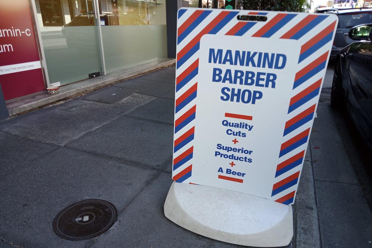 Mankind Melbourne image 3