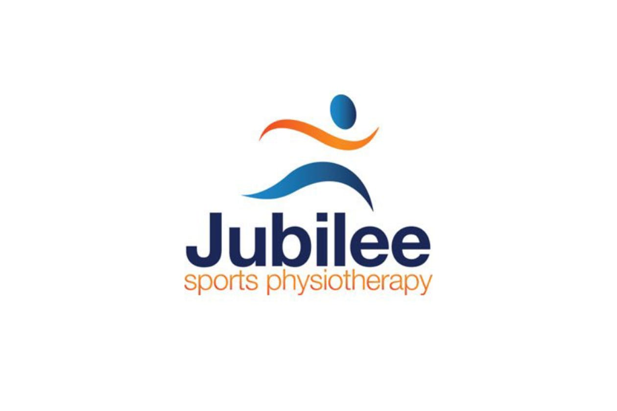 Jubilee Sports Physiotherapy