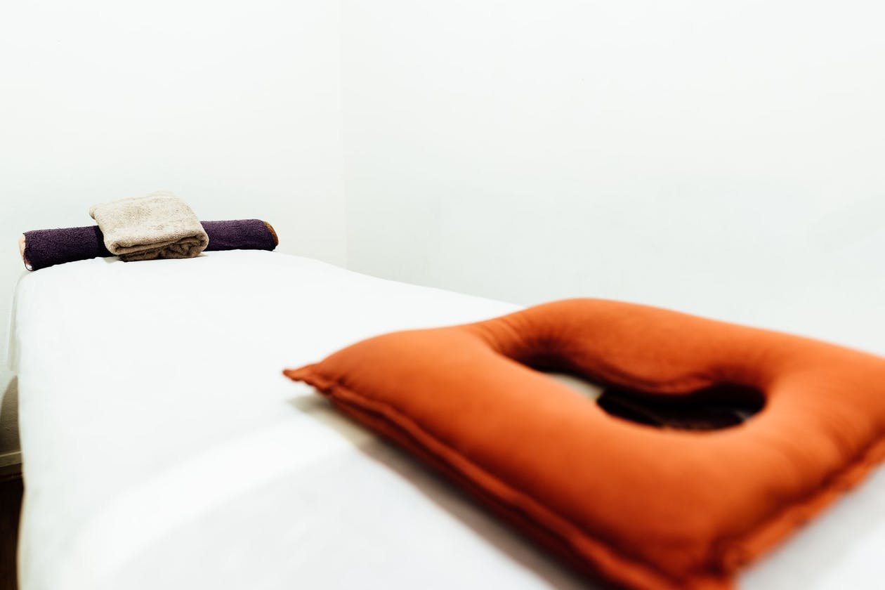 Oriental Massage & Acupuncture - Surry Hills image 2