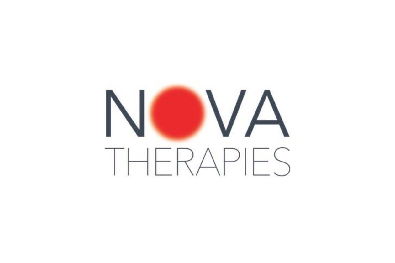 Nova Therapies