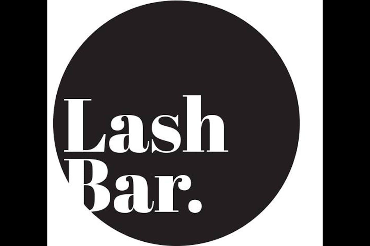 Lash Bar image 3