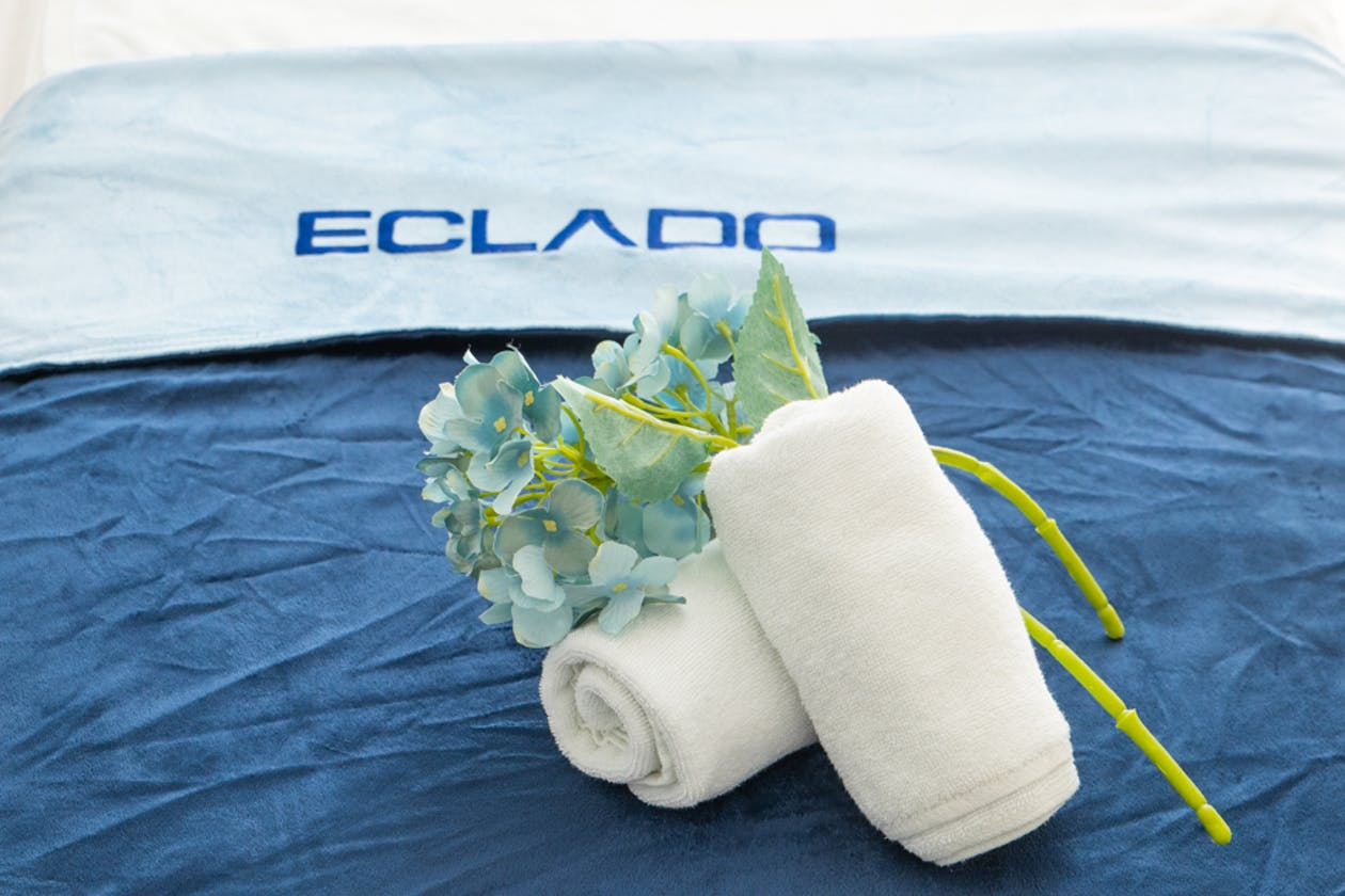 Eclado Laboratory image 4