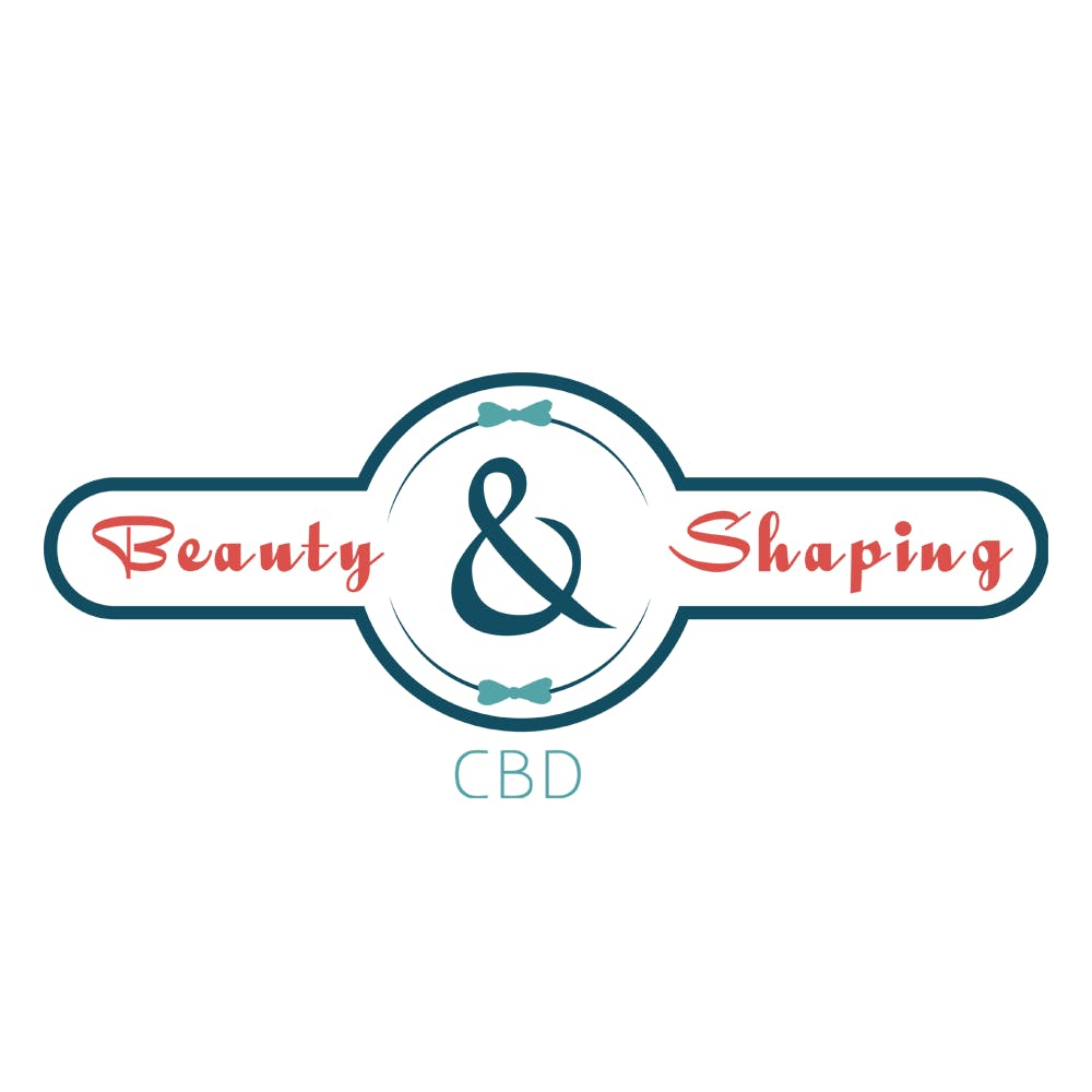 Beauty and Shaping- CBD