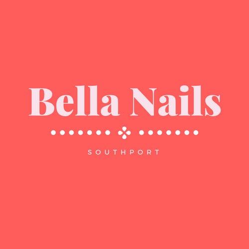 Bella Nails Australia Fair