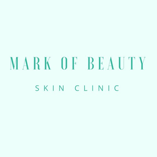 Mark of Beauty Skin Clinic