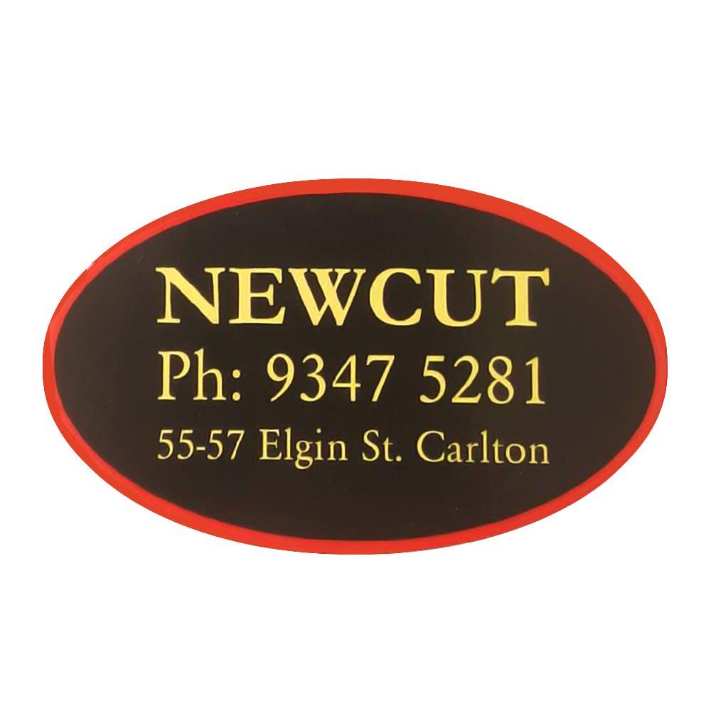 Newcut Hair Design