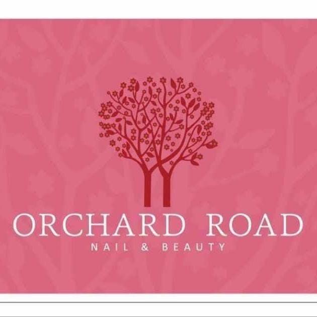 Orchard Road Nail & Beauty