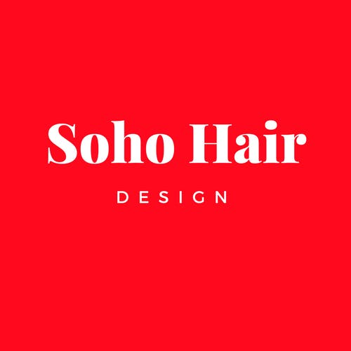 Soho Hair Design