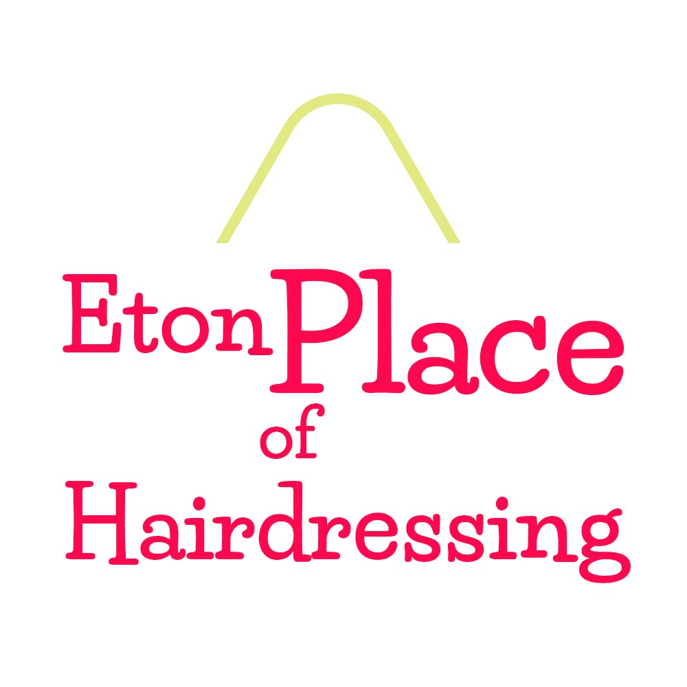 Eton Place of Hairdressing
